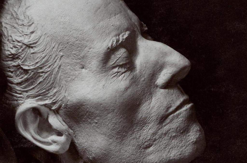 Mahler Transcriptions